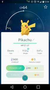 Pokemon_Go_review_entert1_gadgetgear_1