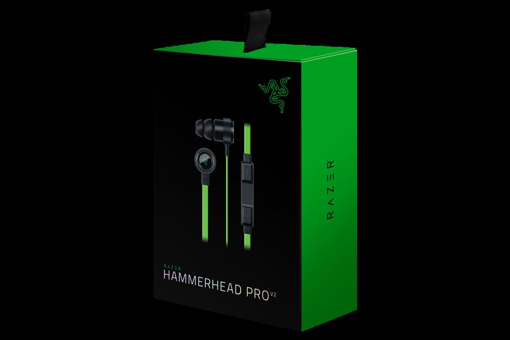 razer-hammerhead-pro-v2-packaging-1