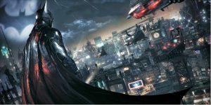 Batman-Arkham-Knight-ps4-games
