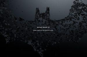 Batman-Arkham-Knight-ps4-games-foto2