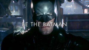 Batman-Arkham-Knight-ps4-games-foto3