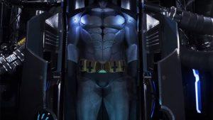 Batman-Arkham-VR-GadgetGear