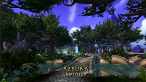 blizzcon_legion_-_azsuna_llothien