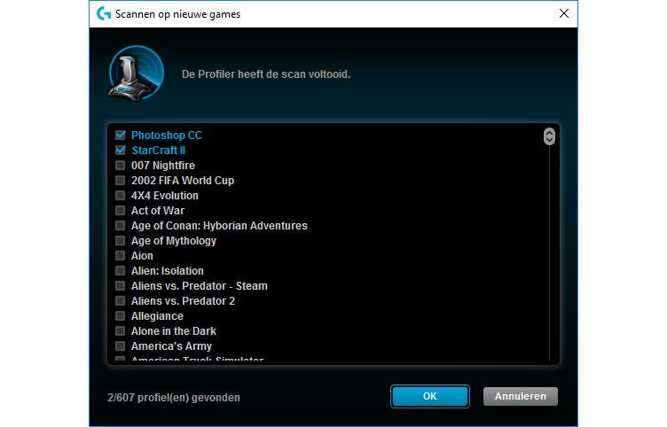 logitech-g-g213-prodigy-game-profiles