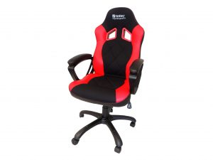 sandberg_warrior_gaming_chair_entert1_review