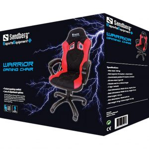 warrior_gaming_chair_verpakking