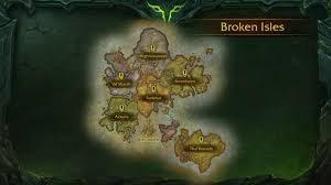 broken_islands_wow