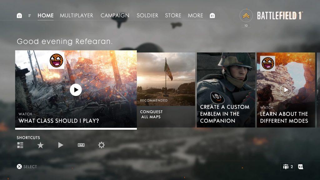 Battlefield™ 1_20161023190714