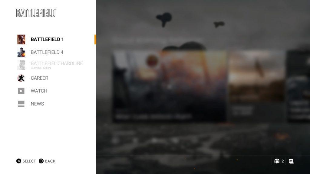 Battlefield™ 1_20161023190720