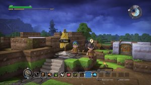 dragon_quest_builders_ps4_review_nederlands_gadgetgear_entert_door_jcmuts_4