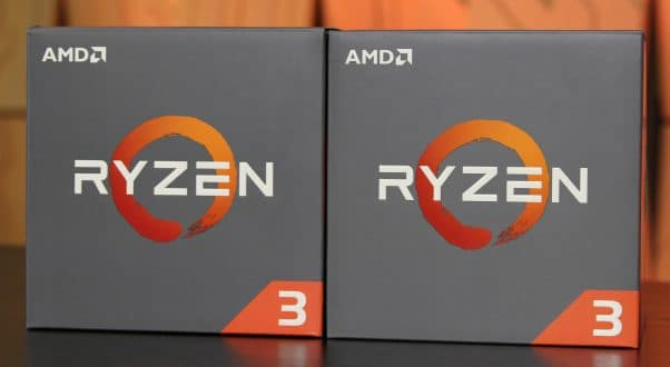 AMD-Ryzen-3-released