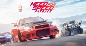 Need-for-Speed-Payback-Tuning-Trailer