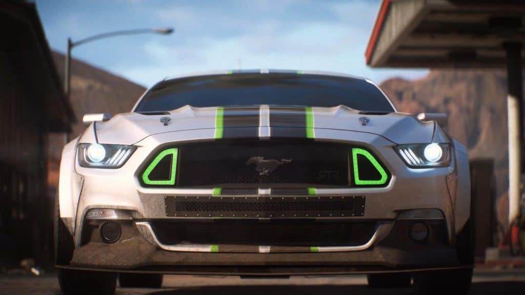 Need-for-Speed-Payback-Tuning-Trailer_2
