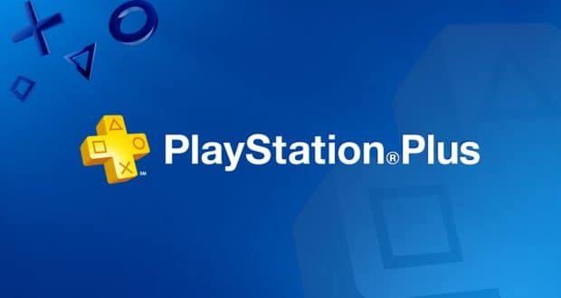 Gratis Playstation Plus Games